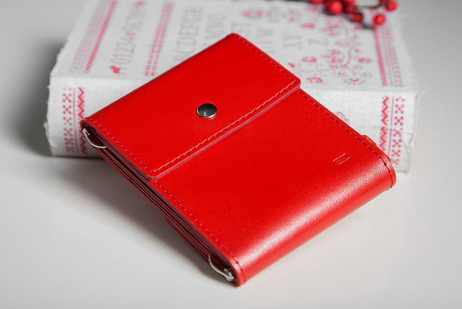 Женское портмоне с зажимом для денег, выбрать и купить